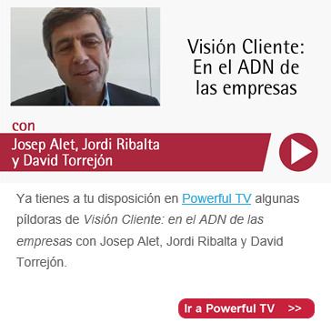Video Visión Cliente